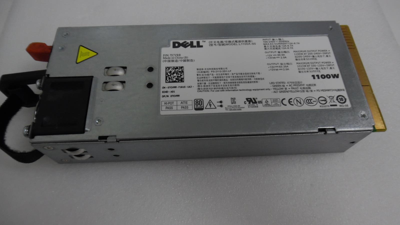 Dell Power Adapter Pinout Laptop Supply Wiring Diagram Fantastic Plug Frieze Electrical