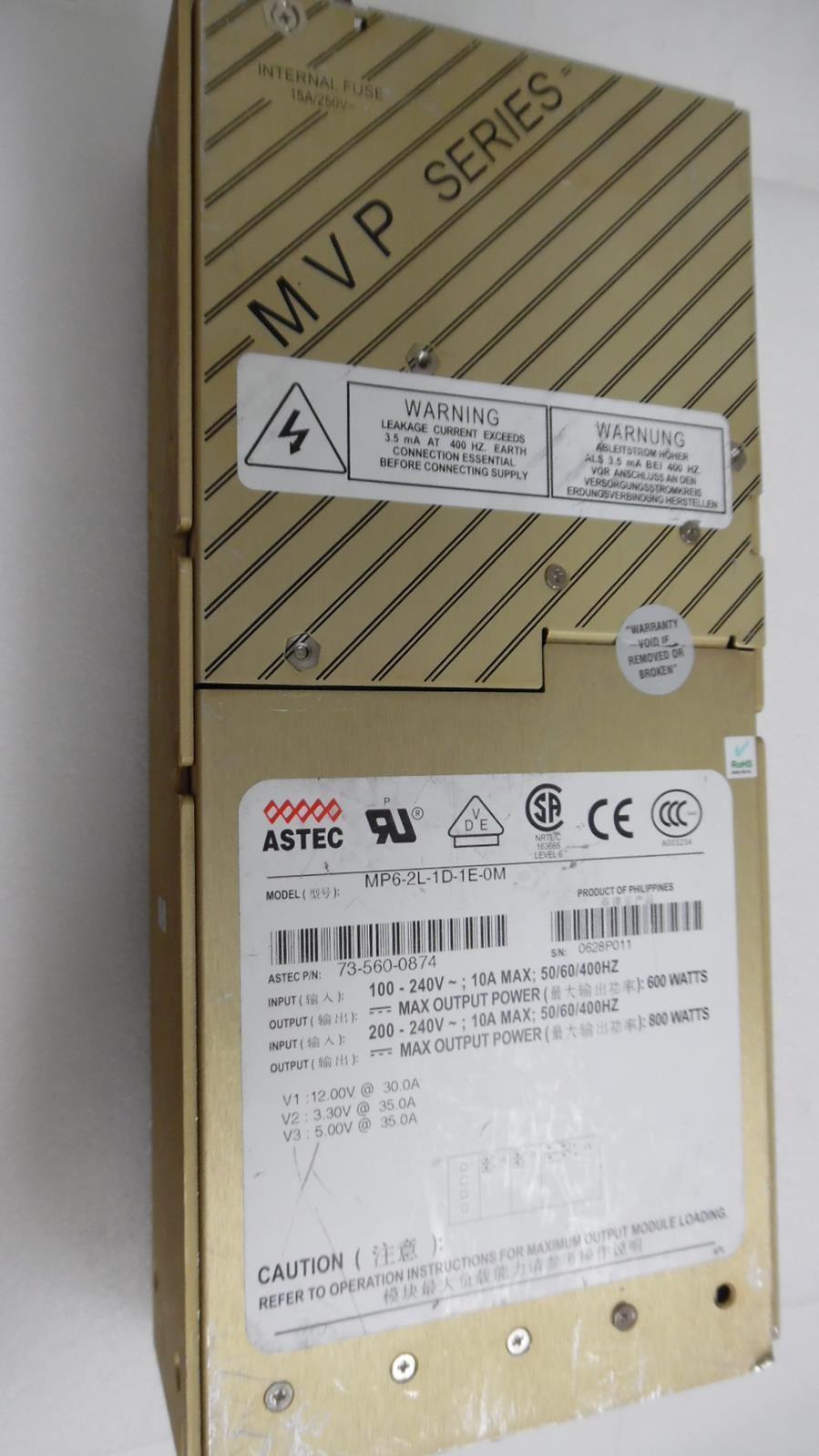 37236-MP6-2L-1D-1E-0M_108_base