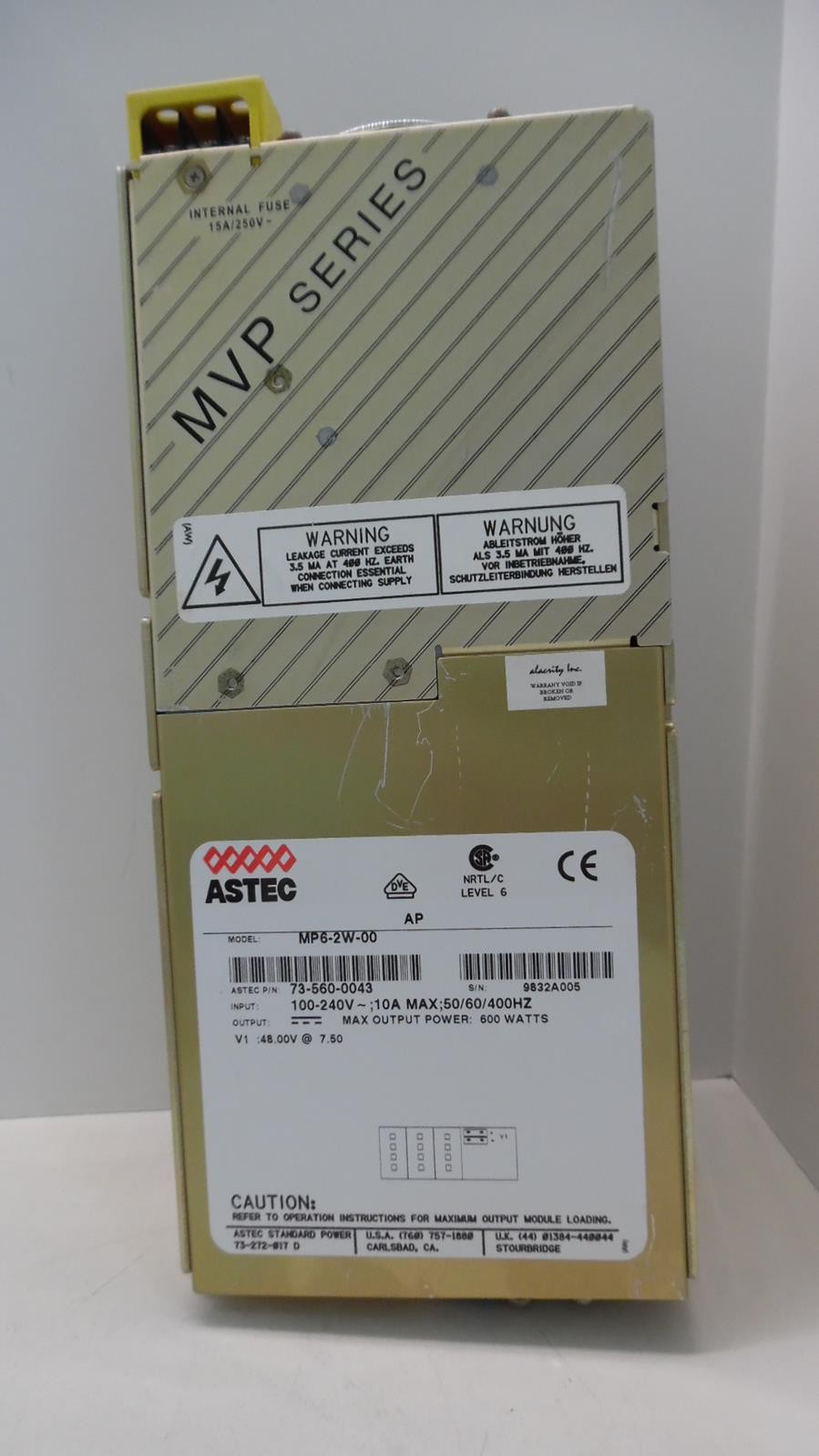 37259-MP6-2W-00_POWER_SUPPLY_208_base