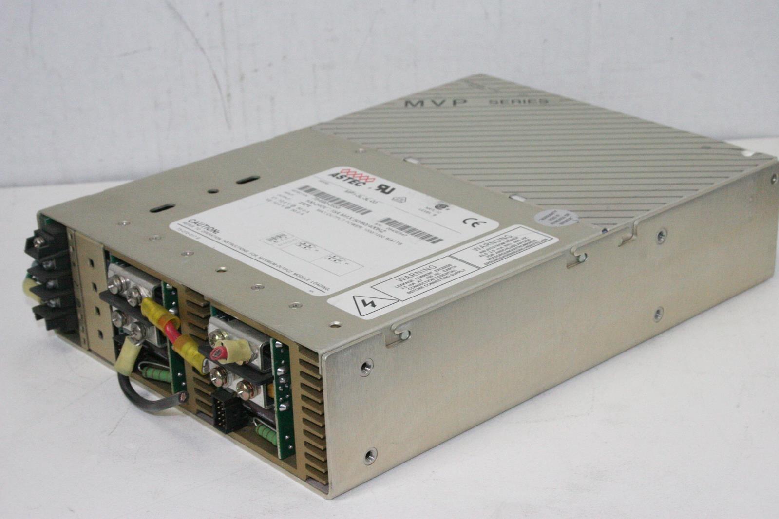 37352-MP1-3L-3L-03_564_base
