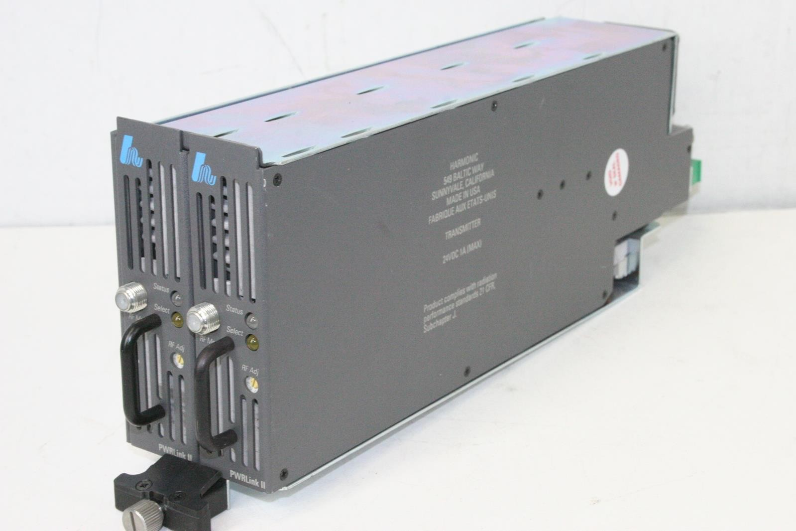 37535-HMC4000-1_1098_base