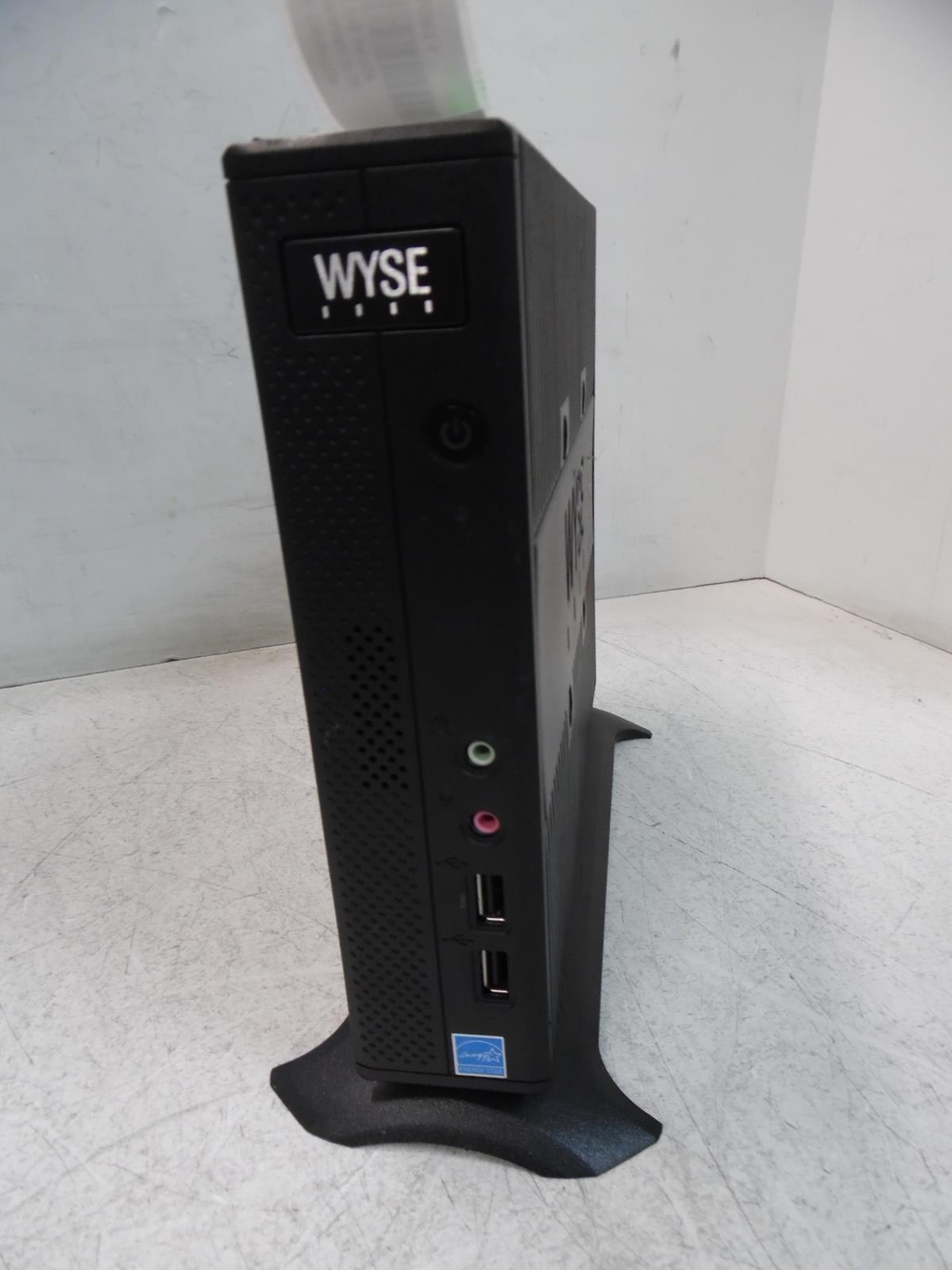 57697-ZX0_37571_base