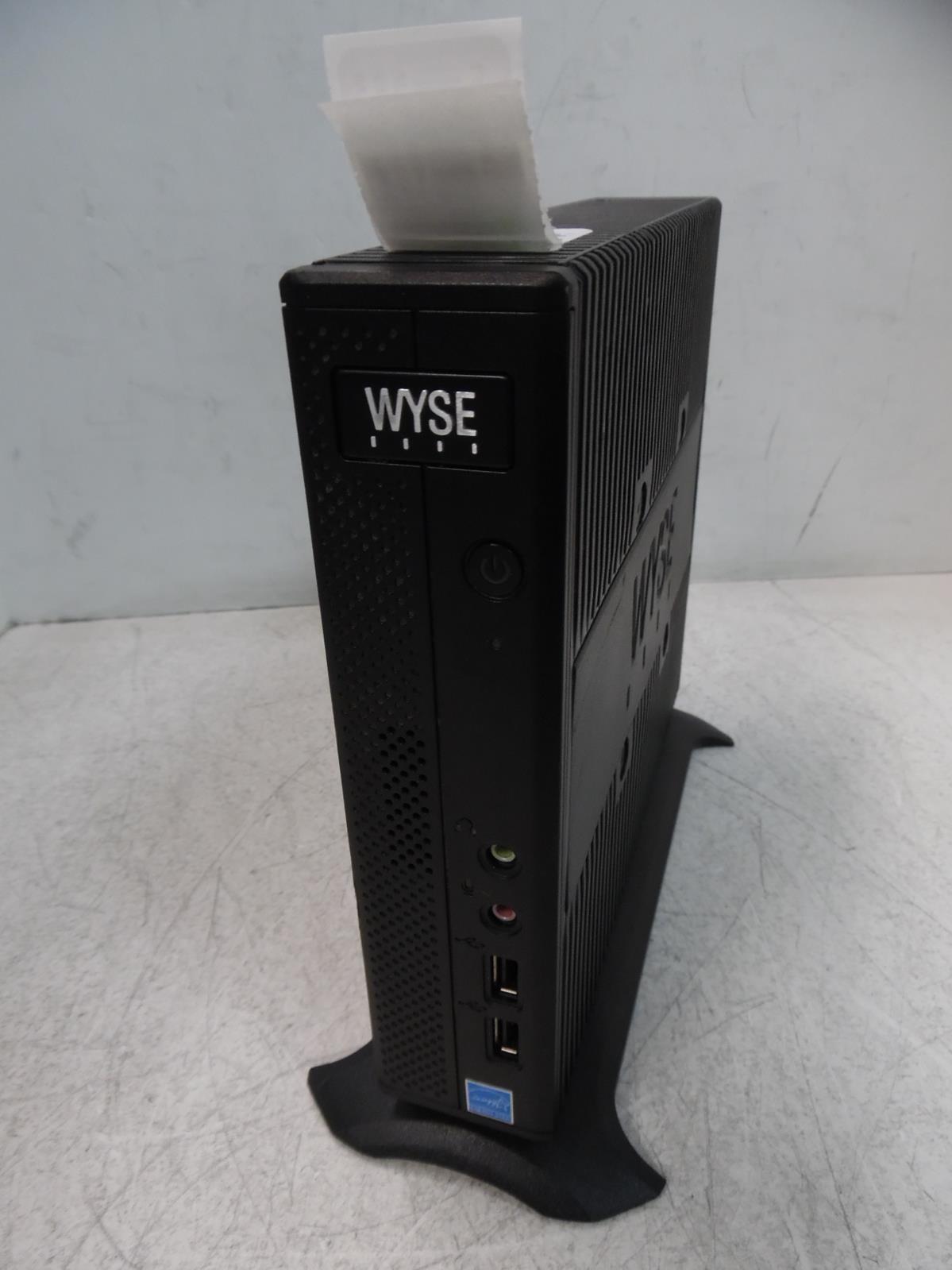 57698-ZX0_37580_base