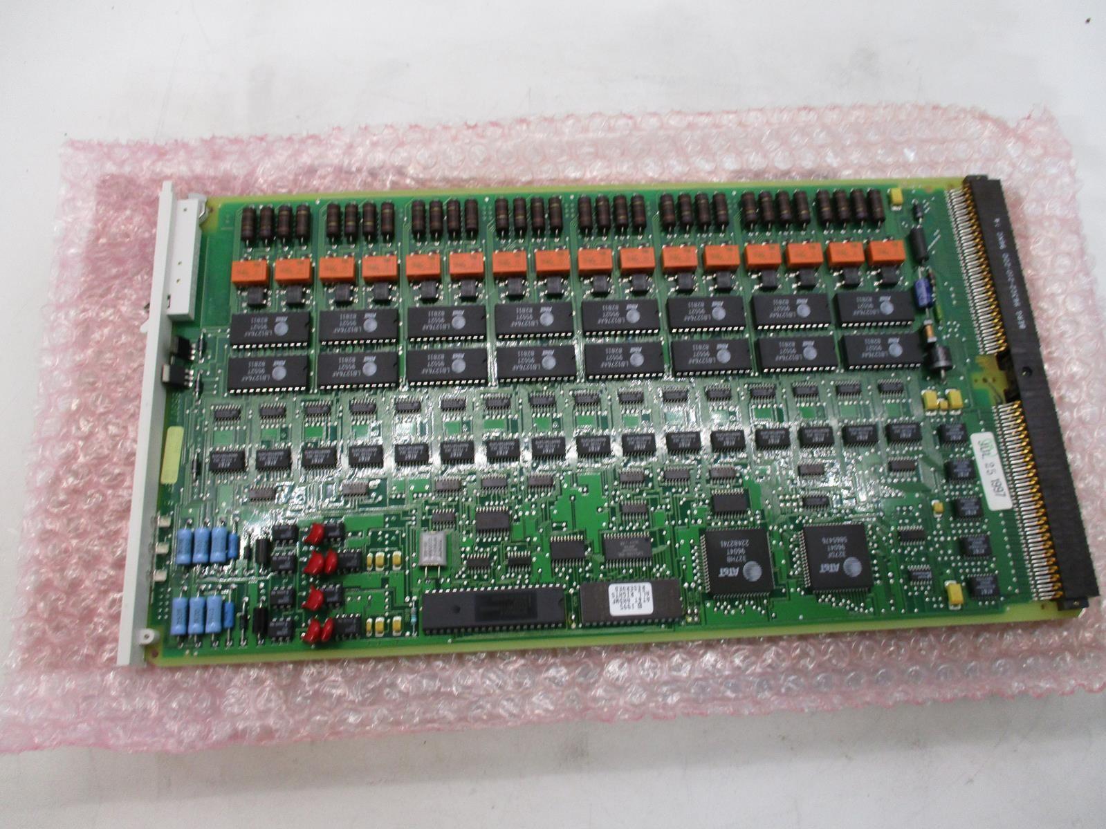 58072-TN746B_38166_base
