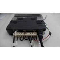 37251-MR-J3-10A1_179_base