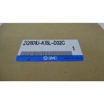 37257-ZQ1101U-K15L-D32C_205_base