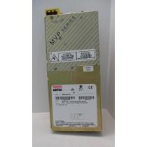 37259-MP6-2W-00_POWER_SUPPLY_208_base
