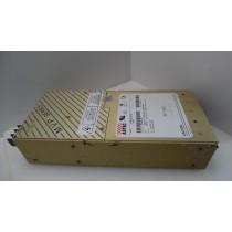 37263-ASTEC_MP6-3L-2E-05_(-567)_226_base