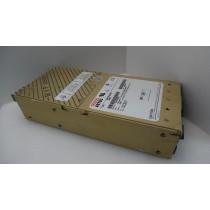 37264-MP6-3L-2E-05_(-680)_229_base