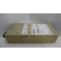 37265-MP6-2P-1J-1L-1W-05_(-587)_235_base