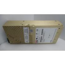 37269-MP6-3P-2C-05_251_base