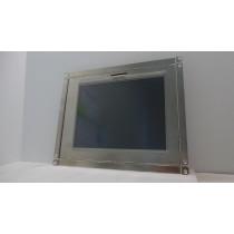37284-FP-VGA_260S-CE4_311_base