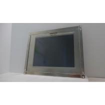 37284-FP-VGA_260S-CE4_311_small