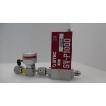 37297-SV-P1000_360_base