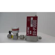 37297-SV-P1000_360_small
