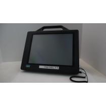 37330-FP-VGA_260SH-CE3_486_base