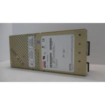37366-MP6-3I-2P-05_609_base