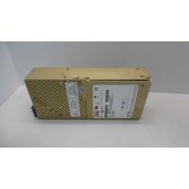 37369-MP6-3L-2L-05_(-683)_622_base