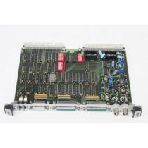 37394-F690980-A-02_690_base