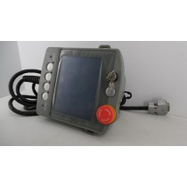 37433-GT-2000_817_base