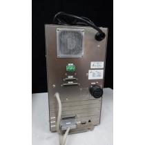 37455-AR-WV300_886_small