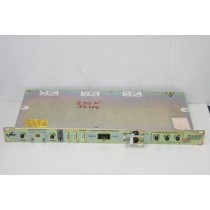 37531-TPC2364_LT_1090_small