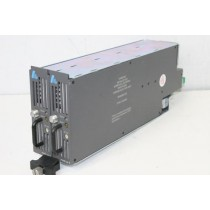 37535-HMC4000-1_1098_small