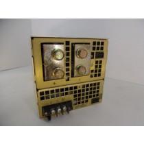37538-VS1-L3-00_(-CE)_1115_base