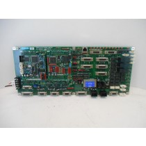 37641-MK2_MODULE_TERMINATOR_3M81-019550-1A_1273_small
