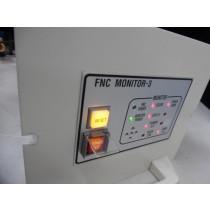 37647-FNC_MONITOR-3_1293_base