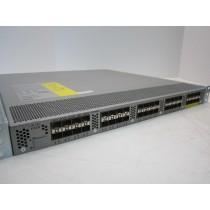 38306-2232PP_3029_base