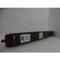 38315-11941A_3071_base