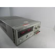 38593-E3614A_HP_3956_base