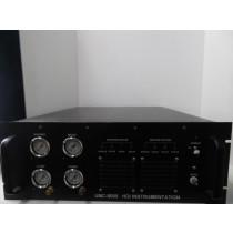 38626-UMC-8000_4074_base