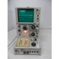 38664-577_4168_base