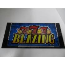 38861-BLAZING_777_4477_small