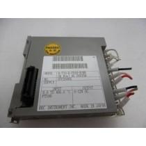 39828-H-TI0-B-FD16-V_NN_6104_small