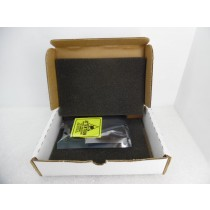 40179-OSS-PCIE-2SLOT-BP_7133_base