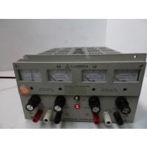 40545-LPD-422A-FM_7714_base
