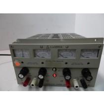 40545-LPD-422A-FM_7714_small