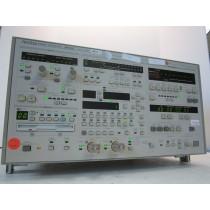 40725-MP1764C_8185_base