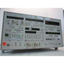 40725-MP1764C_8185_small