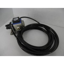 50028-MGR200-06_23133_small