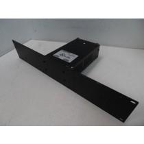 50029-CNPWS-75_23144_small
