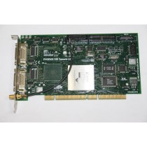 50242-AS-PHX-D48CL-PCI64_23602_small