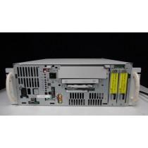 51317-FC-S34Y_24645_base