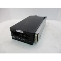 55558-SA1_SDZ-100_L_35278_base