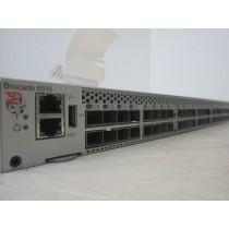 66769-BR-6510-24-16G-F_57484_base
