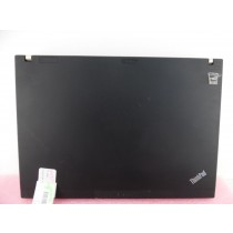 68609-THINKPAD X201_63862_base