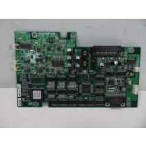 68809-AQ7517_DV415702_61633_small
